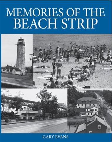 Memories of the Beach Strip