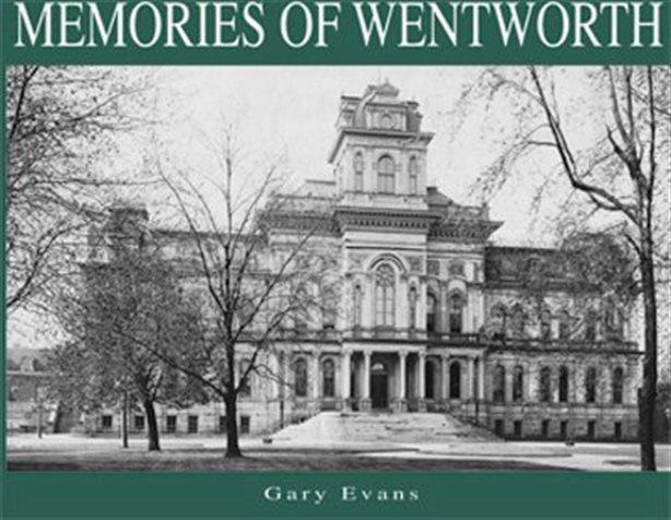 Memories of Wentworth