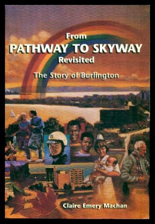 From Pathway to Skyway Revisited