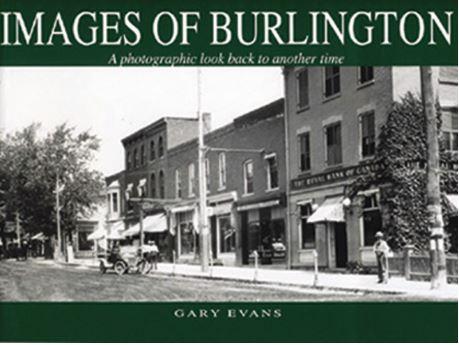 Images of Burlington
