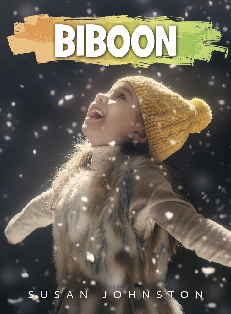 Biboon