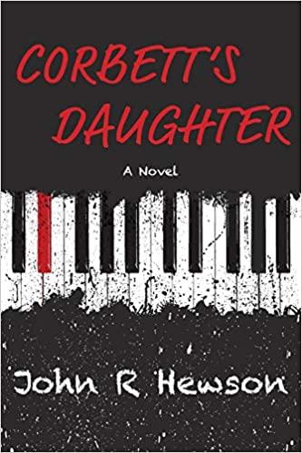 Corbett's Daughter