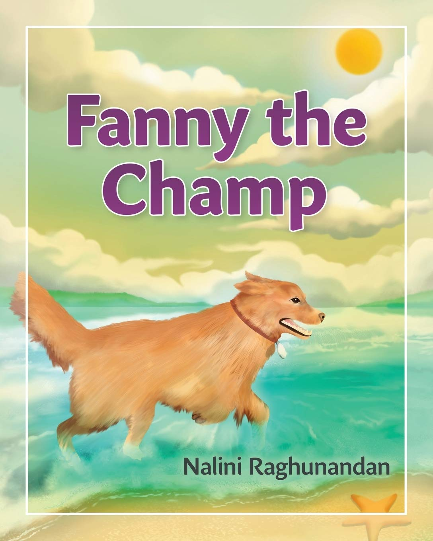 Fanny The Champ