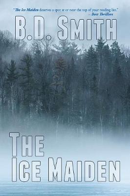 The Ice Maiden