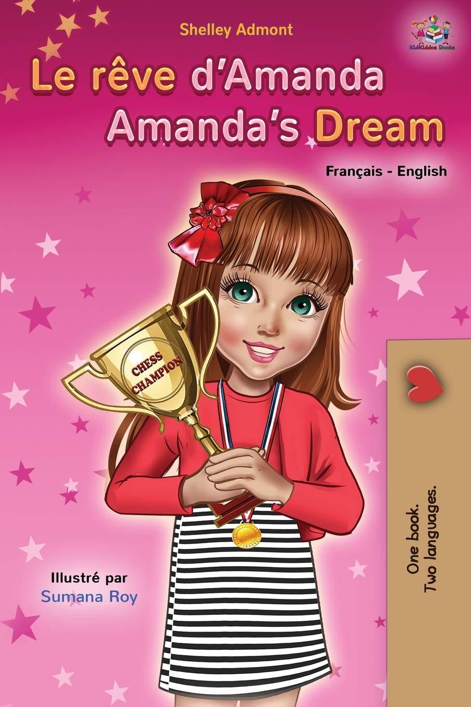 Le rêve d'Amanda