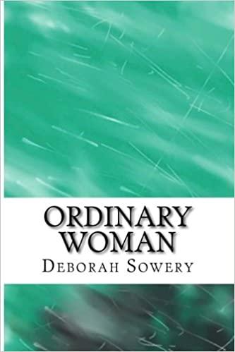 Ordinary Woman