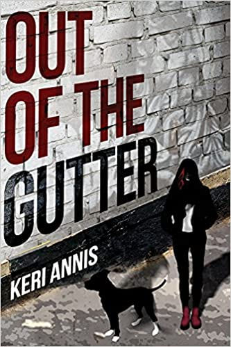 Out Of The Gutter