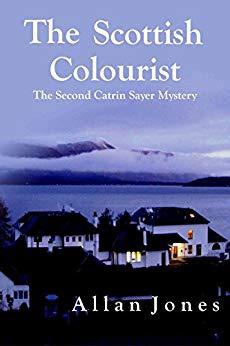 The Scottish Colourist