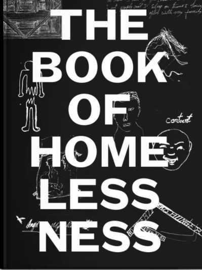 The Book Of Homelessness