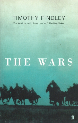 The Wars